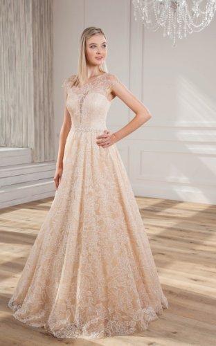 Spoločenské šaty  d44ecfb0155